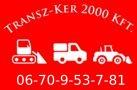 TRANSZ-KER 2000 Kft.